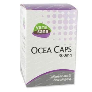 Oceacaps 90 St Cápsulas