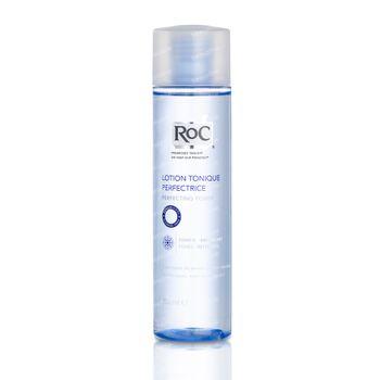 RoC Perfectionerende Toner 200 ml
