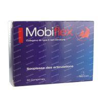 Mobiflex 60  comprimés