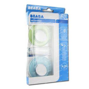 Eurolabor Beaba Toothbrush Baby 1 St