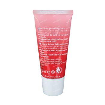 Weleda Granaatappel Verstevigende Dagcrème 30 ml