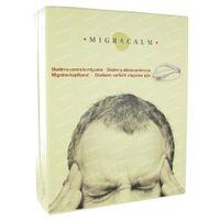 Migracalm Diademe Contre La Migraine Taille S 1 st