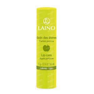 Laino Lipstick Appel 4 g stick