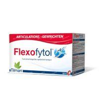 Flexofytol 60  kapseln