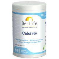 Be-Life Calci 900 60  capsules