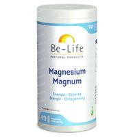 Be-Life Magnesium Magnum 90  capsules