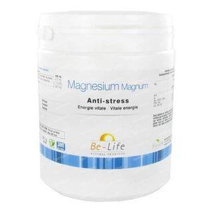 Be-Life Minerals Magnum 300 St Capsule