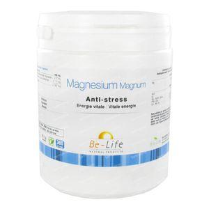 Be-Life Minerals Magnum 300 St Capsules