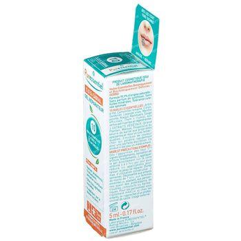 Puressentiel SOS Labial Gel Reparateur 5 ml
