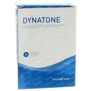 Inovance Dynatone 60 tabletten