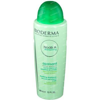 Bioderma Nodé A Shampooing 400 ml