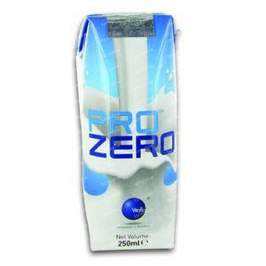 Pro Zero 4500 ml