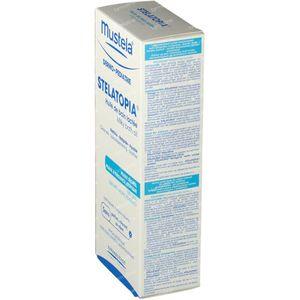 Mustela Stelatopia Melkachtige Badolie 200 ml