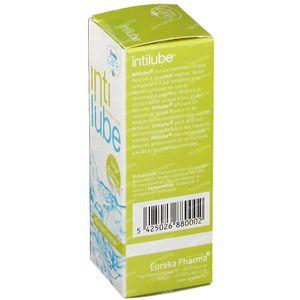 Intilube Lubricant Vaginal 50 ml