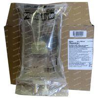 BX Plasmalyte A Viaflo 1000ML sold per I 10  zakjes