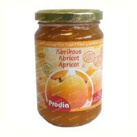 Prodia Brotbelag Aprikose + Maltit 300 g