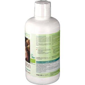 Biotona Mangostan Bio Sap 946 ml