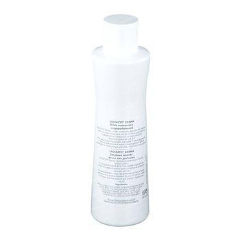 Lactacyd Derma Wasemulsie 250 ml