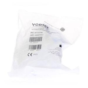 Vortex Masker Volwassenen 1 stuk