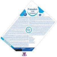 Fresubin 2250 Complete Easybag 1500 ml