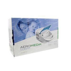 Aerosol Medik Aeromedik Classic 1 St