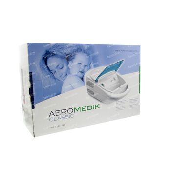 Aerosol AeroMEDIK Classique 1 pièce