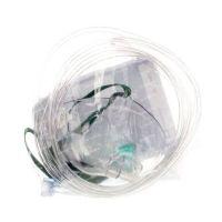 Pro Aerosolset Masker Volwassenen 1 st