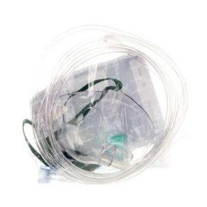 Pro Aerosolset Masker Volwassenen 1 stuk