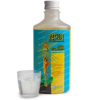 Resium 600 ml