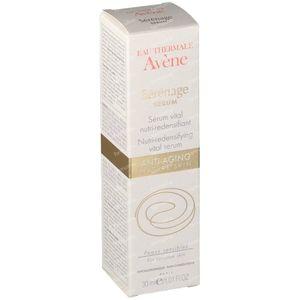 Avène Sérénage Vitaliserend Serum 30 ml