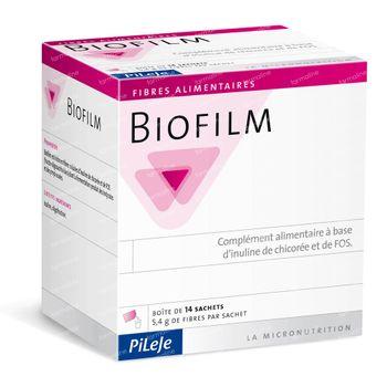Biofilm 14 zakjes