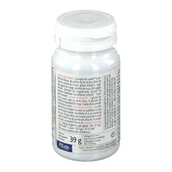 Oligobiane Fe Cu 90 gel