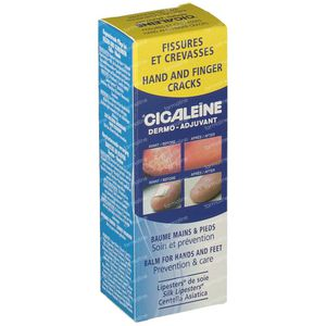 Akileine Cicaleine Divisé 50 ml