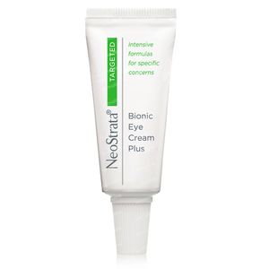 Neostrata Bionic Eye Cream Plus 15 g