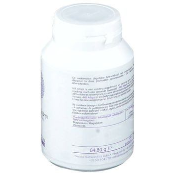 Decola MB Adapt 90 capsules
