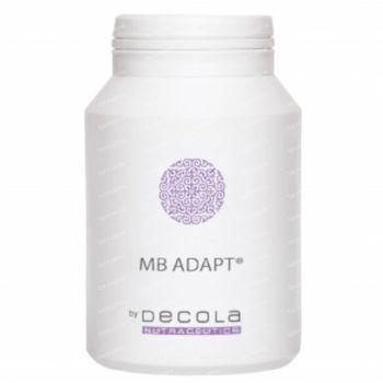 Decola MB Adapt 180 capsules