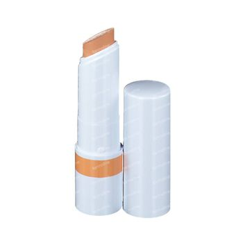 Avène Couvrance Sticks Correcteur Corail 1 pièce