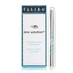 Talika Line Solution 2 ml