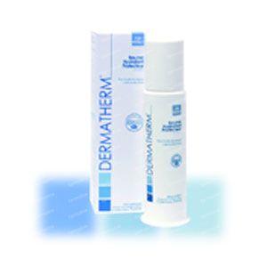 Dermatherm Purprotect Body Cream 150 ml