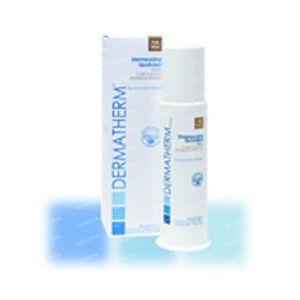 Dermatherm Purhair Shampoo Soft 150 ml