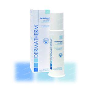 Dermatherm Purclear Soft Cleaning Gel 150 ml