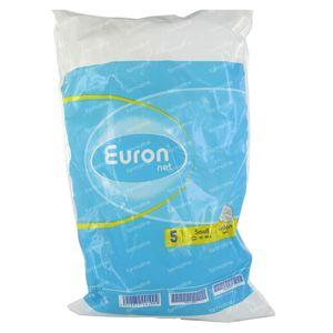 Euron Net Comfort Super Small Ref. 122 10 05-1 5 unidades