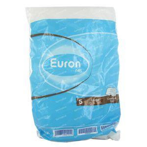 Euron Net Comfort Super Large Ref. 122 30 05-1 5 unidades
