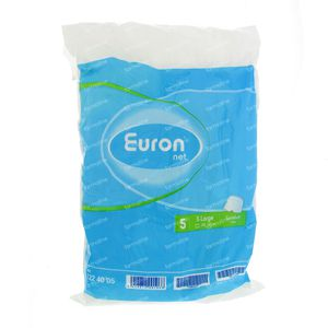 Euron Net Comfort Super Extra Large Ref. 122 40 05-1 5 St