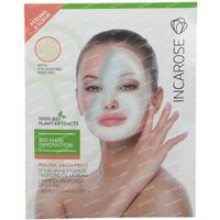 Incarose Bio Mask Peeling & Scrub 17 ml