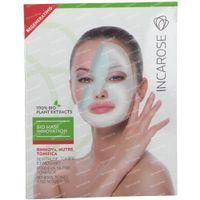 Incarose Bio Mask Regenerating 17 ml