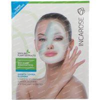 Incarose Bio Mask Super Hydrating 17 ml