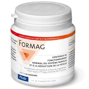 Formag 90 St tablets