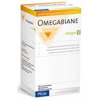 Omegabiane Primel 700mg 100  kapseln