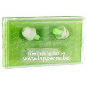 Alpine Sleep Soft Ecouteurs 1 pièce